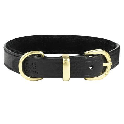 collars for puppies collars uk urinary problems in