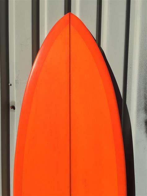joe curren joe curren 6 3 quot surfboard x070