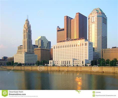 Mba Schools In Columbus Ohio by International Business Columbus Ohio International Business