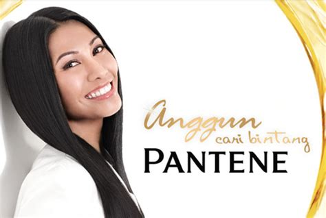 Sho Pantene Di Alfamart tasks for week 5 consumer behavior