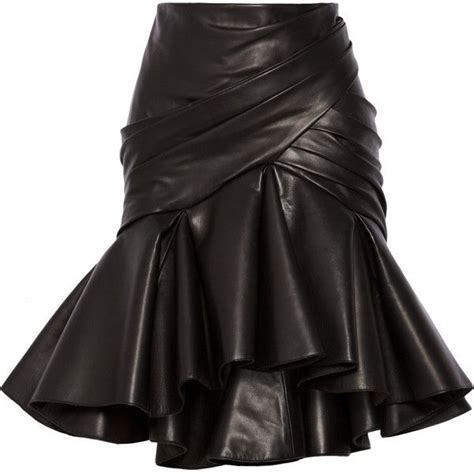 25 best ideas about wrap around skirt on wrap