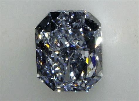 colored diamonds faq what are fancy colored diamonds ritani
