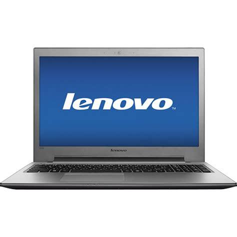 Dan Spesifikasi Laptop Lenovo Ideapad G480 harga dan spesifikasi lenovo ideapad z500 59361311 dengan