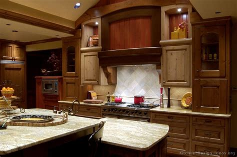 two tone kitchen cabinets wood pictures of kitchens traditional two tone kitchen cabinets