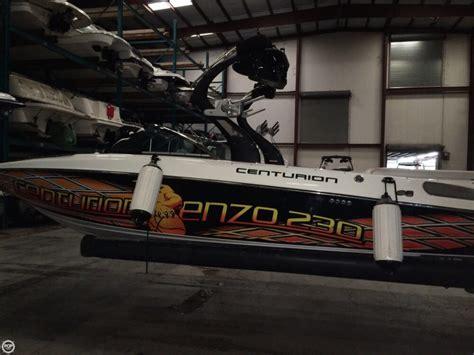 centurion boats reviews centurion fi23 review boats