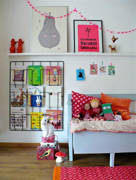 Book Rack For Children by Book Rack Children S Rooms