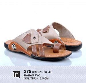 Sepatu Slop Oncasualketssekolah Wakai Shoes Pria Hitam Abu 24 best shoes trends for images on shoes sandal and sandals