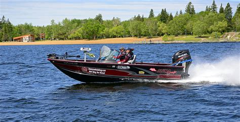 alumacraft bass boat reviews alumacraft 195 t pro review boat