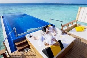 angsana velavaru maldives luxury resorts amp spa