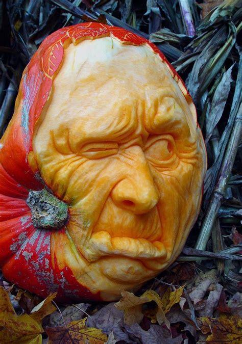 awesome pumpkins halloween photo 16745259 fanpop