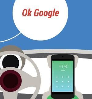 ok google imágenes bonitas asus presenta un todo en uno con port 225 til tableta y