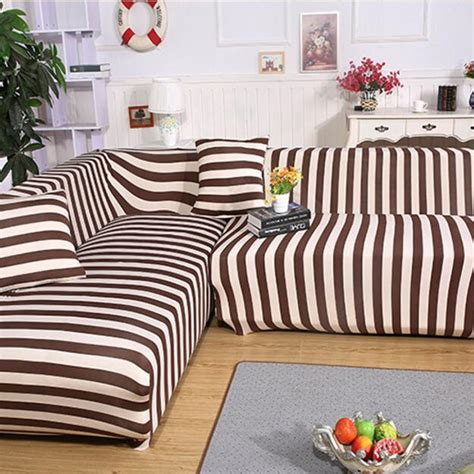Sofa Empuk sofa gambar promotion shop for promotional sofa gambar on