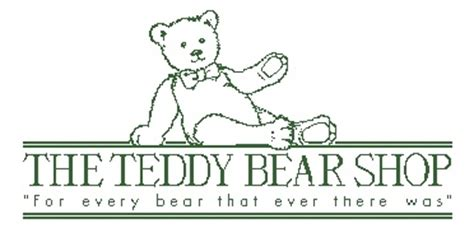 the teddy shop adelaide the teddy shop adelaide for every that