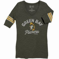 Kaos Uber Tshirt Uber Raglan 1000 images about packers on green bay packers go pack go and nfl green bay
