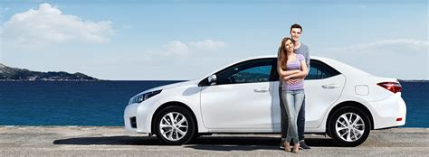 call toyota financial jarvis finance jarvis toyota adelaide south australia
