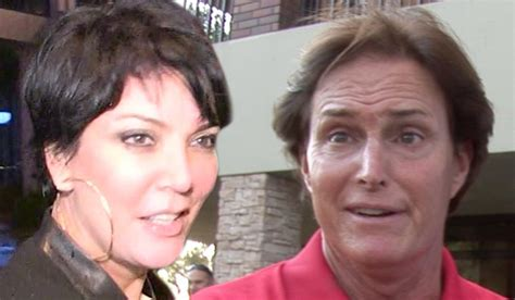 What Is The Real Deal With Bruce Jenner | what the deal with bruce jenner kris and bruce jenner