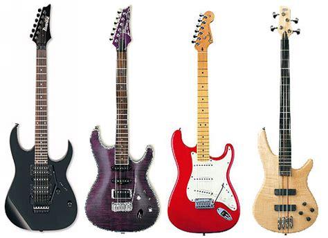 Harga Gitar Yamaha Lokal june 2013 harga gitar terbaru