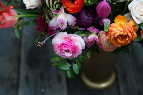 8 Things To Buy Instead Of Flowers by Flowers Voted Best Florist In Toronto Free