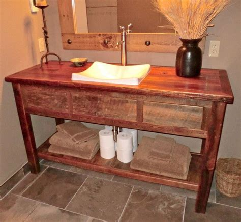 rustic white vanity rustic white bathroom vanities diy bathroom vanity plus