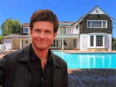 jason day house house of the day arrested development s jason bateman buys a 3 million fixer upper