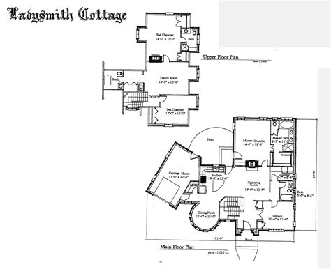 storybook homes floor plans 27 harmonious storybook floor plans house plans 29406