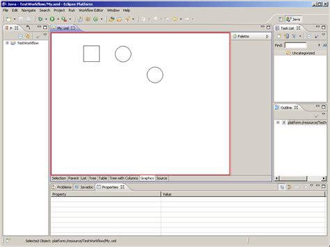 layout manager draw2d akrogen blog