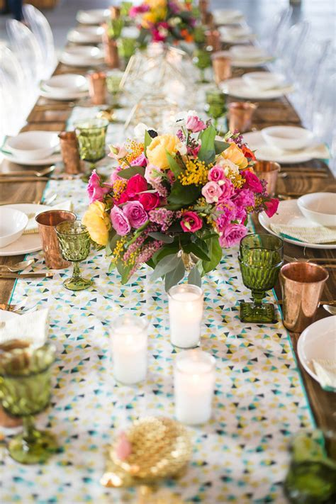 bright modern baby shower oh for target 100 layer