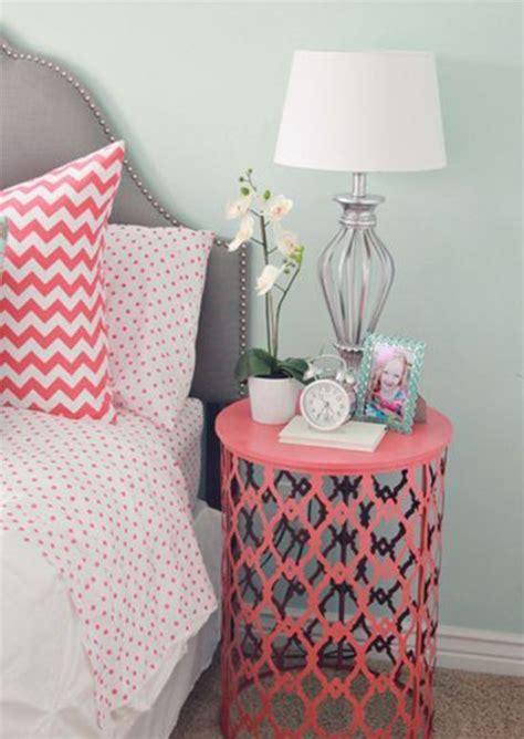 creative nightstand ideas 60 diy bedroom nightstand ideas ultimate home ideas