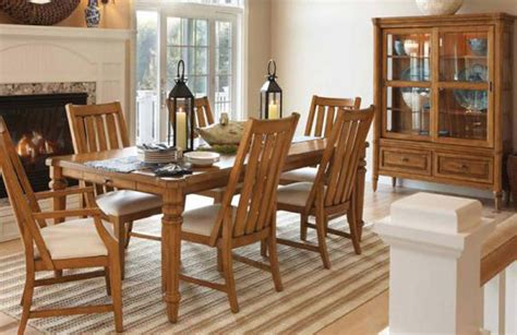 eco frienly wood furniture for home interior armchair by a