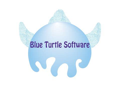 logo turtle software alisa piotrowski