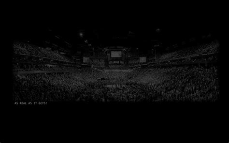 black and white octagon wallpaper as real as it gets ufc octagon wallpaper treecrusher