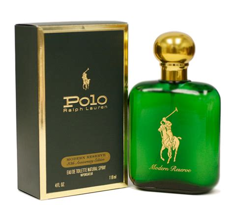 Parfum Ralph Polo Sport Original Reject Eropa 125ml polo modern reserve cologne on sale for by ralph