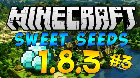 finding diamonds in dungeons books minecraft sweet seeds 3 113 diamonds savanna m