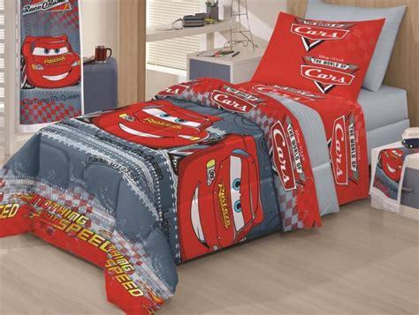 edredon vida e cor a maior loja virtual de cama mesa e banho para seu