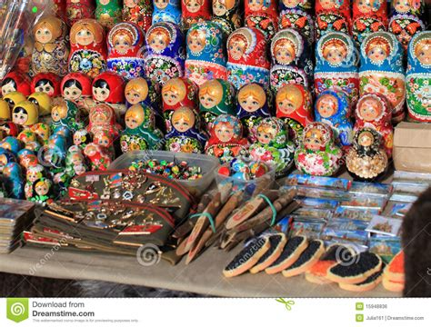 Souvenir Piring Pajangan Moscow Rusia russian souvenirs editorial photo image of carved image