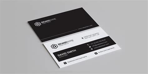 Kartu Nama By Digimaze Printing 8 tips desain kartu nama untuk bisnis solusi printing