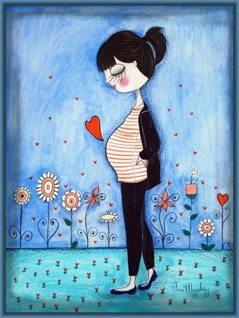 imagenes emotivas de mujeres embarazadas imagenes de mujeres embarazadas para colorear archivos
