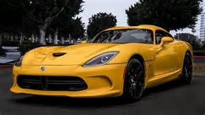 black and yellow sports cars wallpaper 1 cool wallpaper