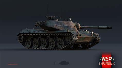 Per Tuas Dekompresi Thunder 251 development sp 228 hpanzer ru 251 the fastest on land news war thunder