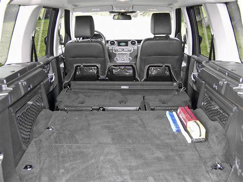 jeep land rover toyota s komfortem do ter 233 nu automobil