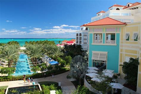 comfort inn and suites nassau bahamas nassau hotels and lodging nassau hotel reviews by 10best