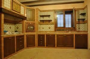 sportelli cucina muratura sportelli cucina in muratura modello 1 bs coreale