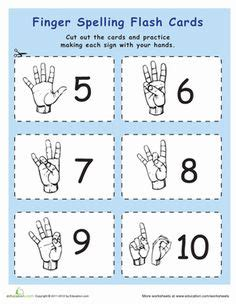 printable sign language flashcards for toddlers free printable baby sign language flash cards pinned by