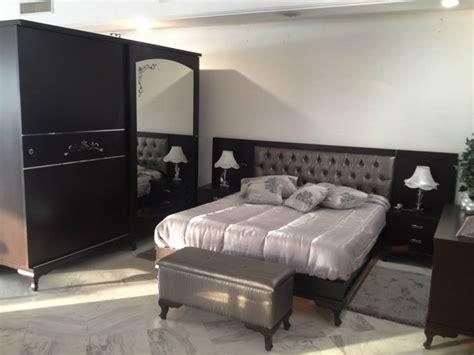 chambre a coucher tunisie davaus meuble chambre a coucher tunisie avec des