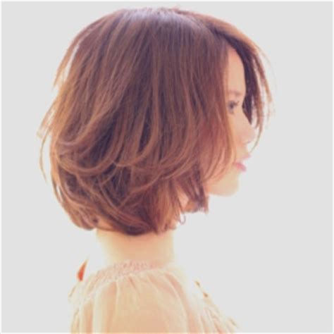 perms with bobs digital perm bob digital perms pinterest bobs my