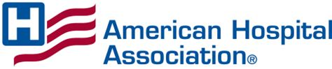 American Mba Association Wharton by Wharton Research Data Services Announces Addition Of