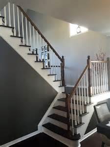 Hardwood Flooring In Ottawa - photo gallery hardwood flooring and staircase recapping in ottawa durowood flooring