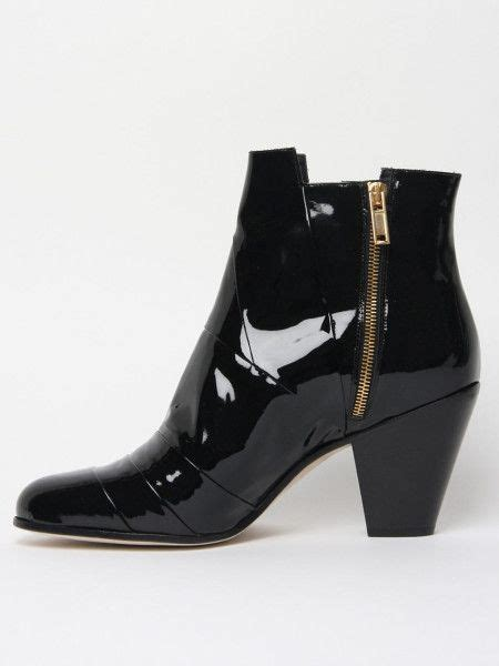 Heel Boot Joey 21 best cuban heels images on shoe boots