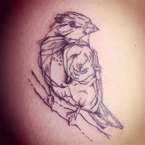 1000 images about cover up tattoo ideas on pinterest
