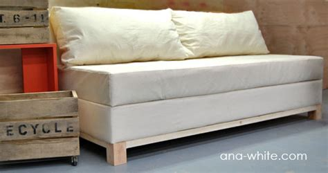 Diy Storage Sofa by 301 Moved Permanently